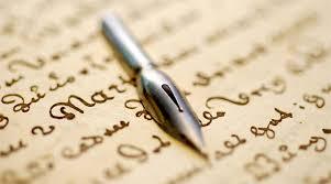 """Poesie in """"Emozioni"""", la casa editrice LibroSì apre il 1° concorso. Scadenza il 15 aprile."""