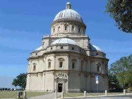 Corso Pietre Vive, visita a Todi e ai suoi tesori