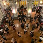 """""""Orvieto Tango Winter"""", al Mancinelli tre giorni di ballo"""