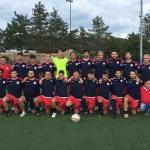 Orvieto Fc, futsal pronto per il Torneo delle Regioni di Calcio a 5