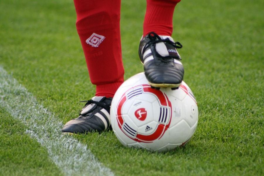 Categoria Under 17 Etruria calcio in attesa di una possibile ma difficile rimonta