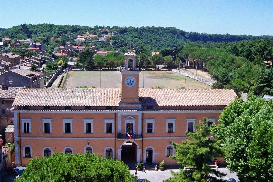 Il Comune di Castel Viscardo approva il bilancio di Previsione e la Prima Variazione 2019
