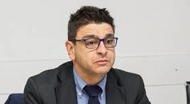 De Rebotti (Anci) chiede alla Provincia misure straordinarie per le imprese