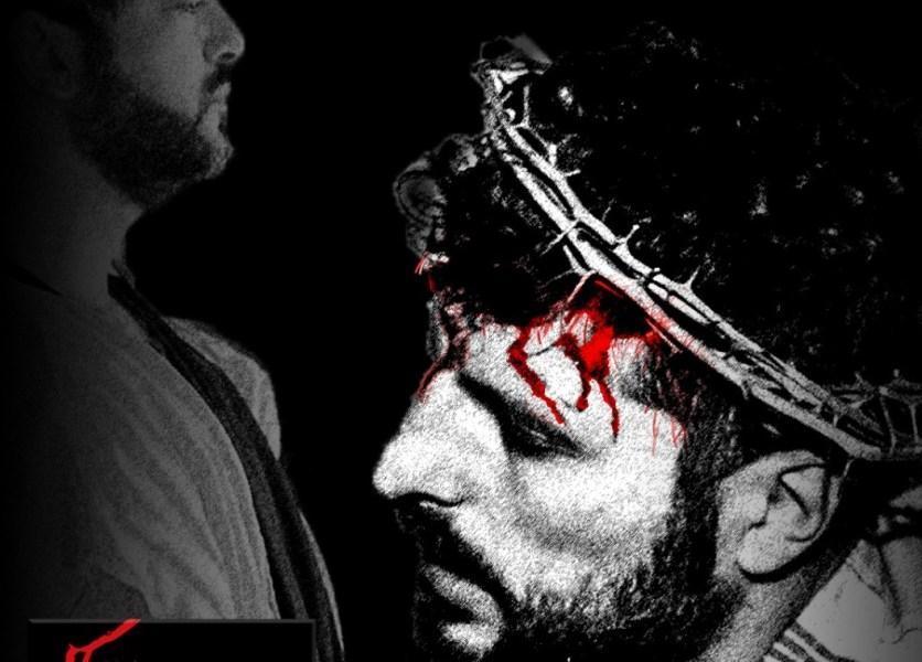 La Passione di Cristo in scena a Carbognano con duecento figuranti