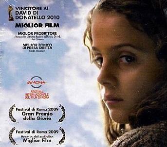"""San Venanzo, proiezione del Film """"L'Uomo che verrà"""" di Giorgio Diritti"""
