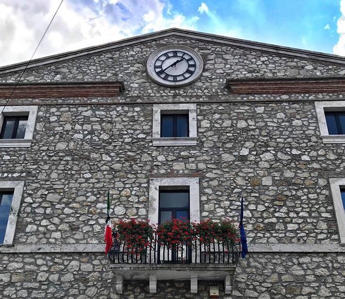 A Montecchio Pasquino colpisce ancora, il sindaco Gori fa chiarezza sul Centro Polifunzionale di Piazza Europa