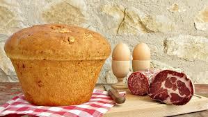 Torna il Concorso delle Pizze di Pasqua orvietane