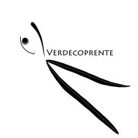 Si apre a Lugnano l'8A edizione di Verdecoprente, progetto di accoglienza e promozione di arte e spettacolo