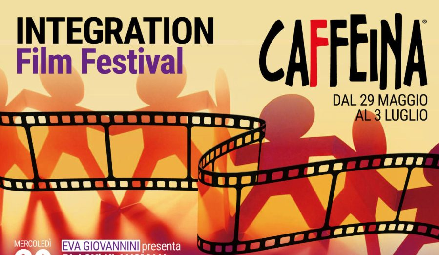 Integration Film Festival di Caffeina: La forza dell'integrazione in sette film, da Spike Lee a Franco Brusati