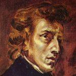 I Diari di Chopin