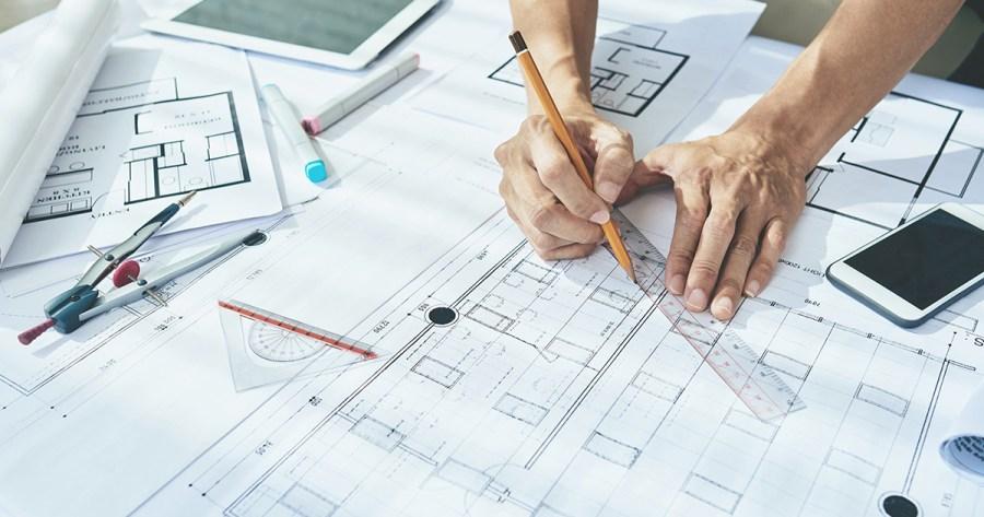 Formazione Architetti: rinnovata la convenzione tra Csco e Centro Studi Ridolfi
