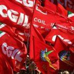 """Covid-19, la Cgil di Orvieto sostiene il progetto """"Market Solidale"""""""