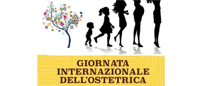 Giornata Internazionale dell'Ostetrica, iniziative a Orvieto