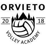 """E' la Orvieto Volley Academy la """"Squadra dell'Anno 2019"""" votata dai lettori di OrvietoSport"""