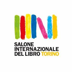 Era ora! AltaForte esclusa dal 32° Salone del Libro di Torino