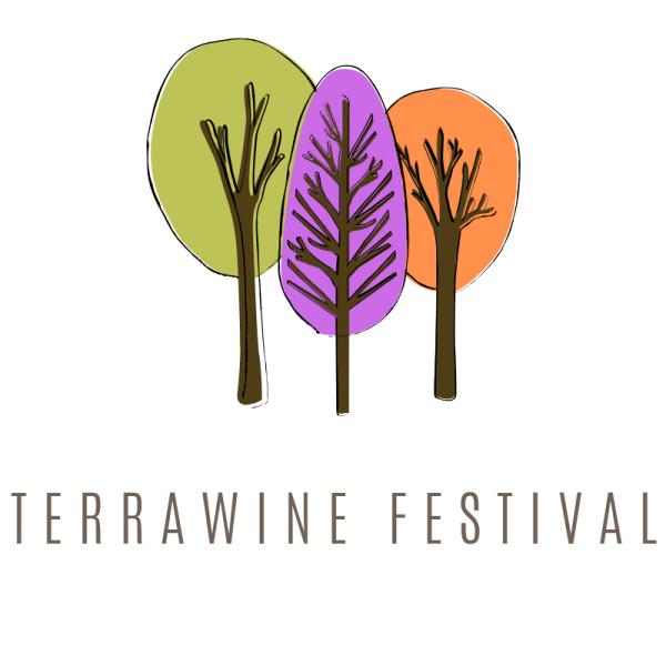 Chiusa la prima edizione di Terrawine Festival. Presentazione della guida di Repubblica dedicata a Orvieto e ai suoi itinerari