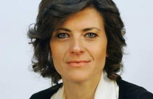 """La candidatura alle Europee di Vania Bracaletti: """"Rimettere al centro dell'azione politica la libertà vera dei singoli cittadini"""""""