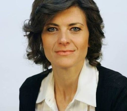 Vania Bracaletti chiude ad Orvieto la campagna elettorale