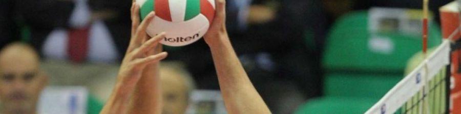 Torneo di Volley misto in programma ad Acquapendente:  Nove le squadre partecipanti suddivise in due Gironi