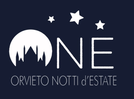 """ONE. Orvieto Notti d'Estate"", al via gli appuntamenti tra cinema, musica e teatro"