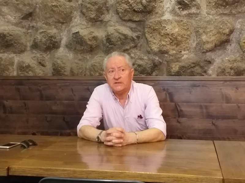 """TeMa, Barbabella: """"Dovere ineludibile fare chiarezza sulla vicenda finanziaria dell'Associazione"""""""
