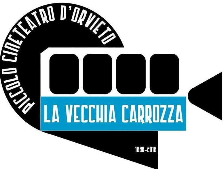 """Al Piccolo Cineteatro """"La Vecchia Carrozza"""" 19 film in proiezione"""