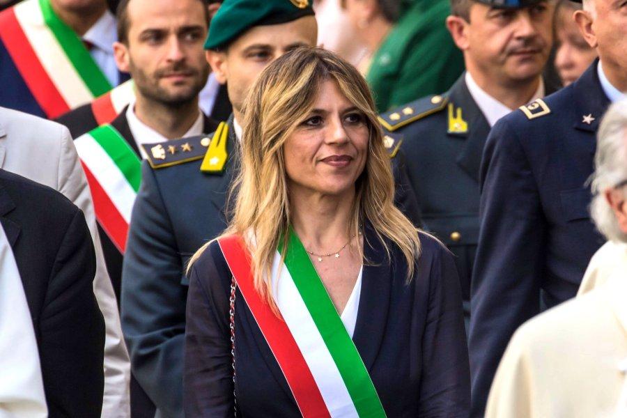 """Geotermia, Tardani: """"Ribadisco la contrarietà del Comune di Orvieto"""". All'odg della Conferenza dei Capigruppo"""