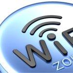 #Wifiumbria: prorogato al 18 settembre l'avviso per l'attivazione di 700 punti di accesso wifi nei comuni umbri