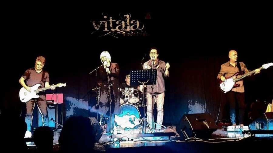 Musica & Magia a Torre Alfina