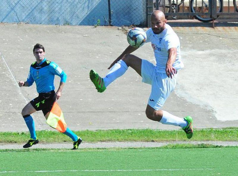Gimmelli e Zhar, due nuovi grandi acquisti per la Polisportiva Vigor Acquapendente