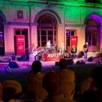 Tuscia Blues Festival: Musica e Magia nel Castello di Torre Alfina