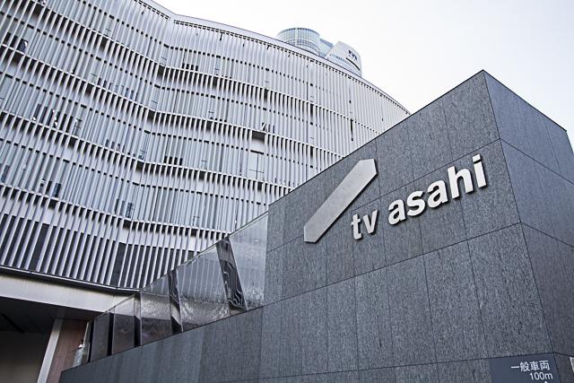 Orvieto raccontata attraverso un viaggio in treno nel programma della giapponese Asahi Tv