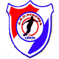Under 14 regionale Etruria calcio guarda con ottimismo verso il percorso salvezza