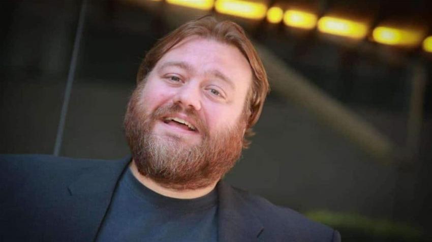 E' tempo di Est Film Festival, tra i big Marco Bellocchio e Stefano Fresi