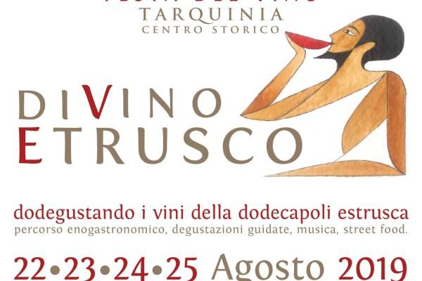 DiVin Mangiando, c'è tempo fino al 20 agosto per iscriversi alla gara gastronomica