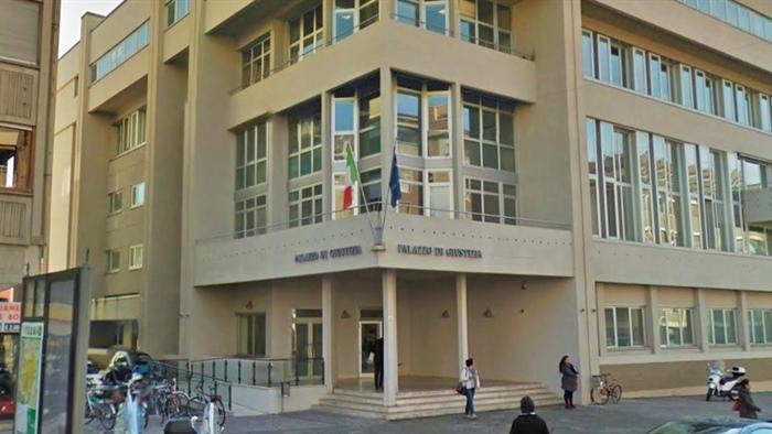 """Soldi per evitare multa e ritiro della patente: """"Il fatto non sussiste"""". Assolti due agenti della Polizia Stradale di Orvieto"""