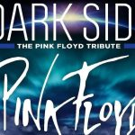 Al Music Park Festival di Villa Paolina arrivano i Dark Side-The Pink Floyd Tribute