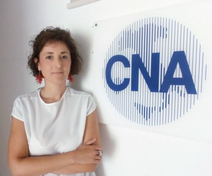 """""""Il Cinema produce ricchezza e lavoro"""", nasce in Umbria """"Cna cinema e audiovisivo"""""""