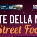 A Bolsena c'è la Notte della musica e dello street food