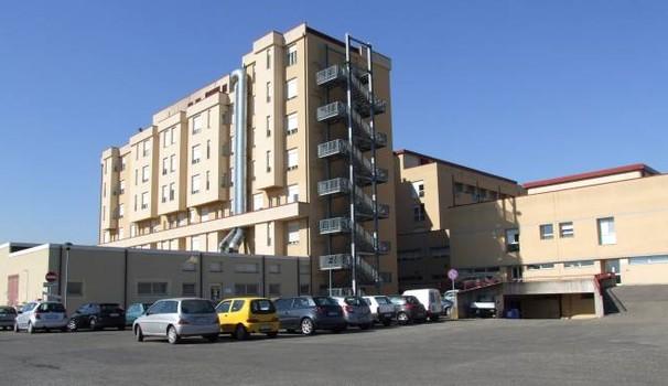 Criticità del sistema sanitario orvietano, il sindaco Tardani fa appello al presidente della Regione