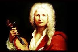 """Francigena Musica propone """"Viva Vivaldi"""""""