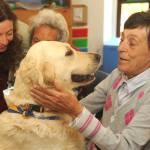Alzheimer Fest in Viaggio approda ad Orvieto. La comunità aperta ad accogliere le persone con demenza