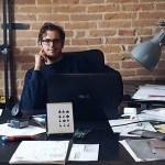 Corsi gratuiti di formazione manageriale per neo imprenditori, iniziativa della Cna