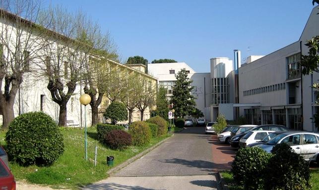 Giornata Mondiale Alzheimer, focus sull'attività dei laboratori del polo Geriatrico di Terni