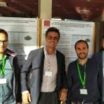 """La FARINA DI BASALTO® della Basalti Orvieto protagonista al workshop nazionale """"Biostimolanti: dalla ricerca in laboratorio all'utilizzo in campo"""""""
