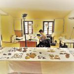Montecchio Storia & Natura, visite guidate con l'archeologo