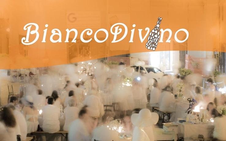 A Orvieto torna BiancoDivino #6