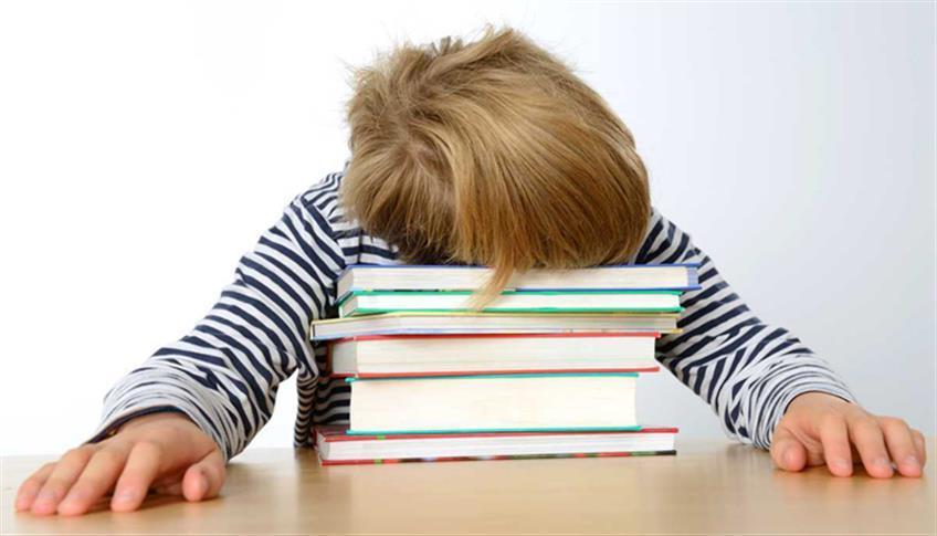 """Compiti a casa per i ragazzi del tempo prolungato, alcuni genitori: """"Un paradosso pedagogico"""""""