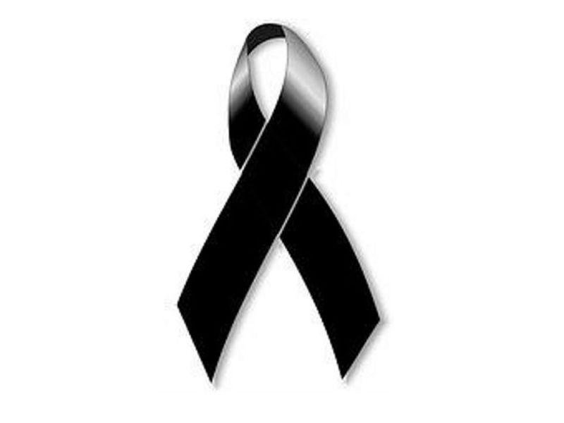 Tragedia sul campo da calcio, muore ex giocatore dell'Orvietana