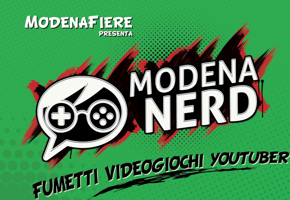 nerd sito di incontri gratis